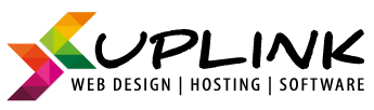 Uplink Technologies, Inc (Philippines) Logo